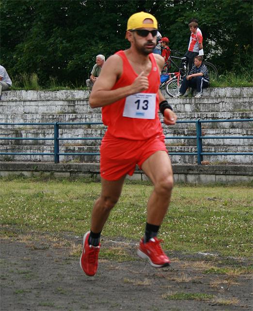 kysucky-maraton-33-24.jpg