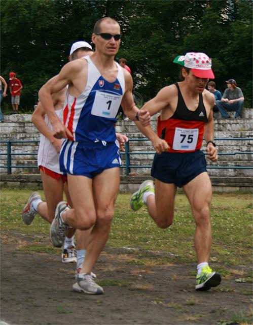 kysucky-maraton-33-25.jpg