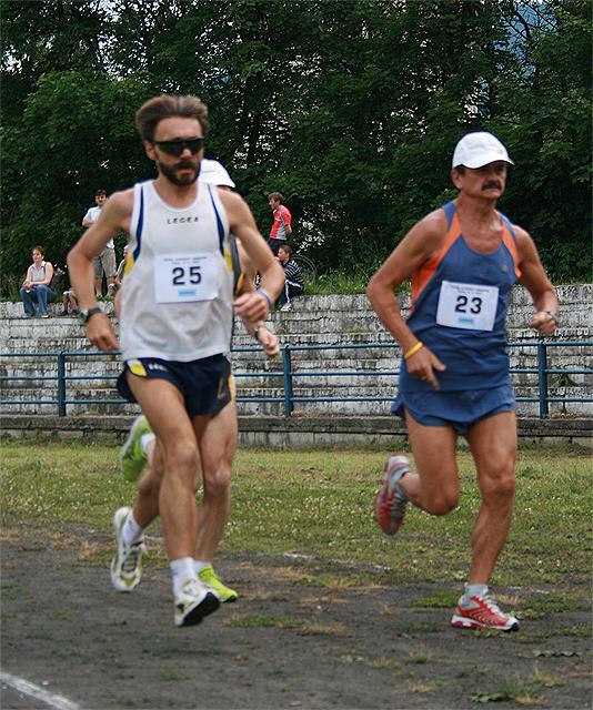 kysucky-maraton-33-27.jpg