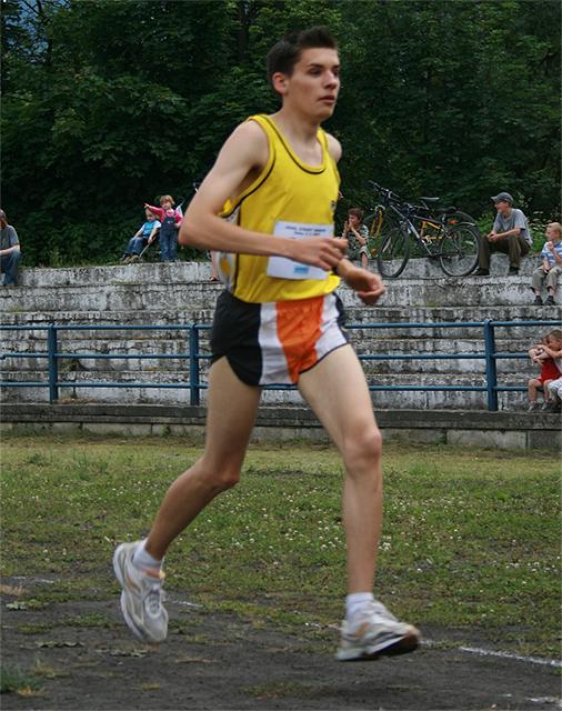 kysucky-maraton-33-29.jpg