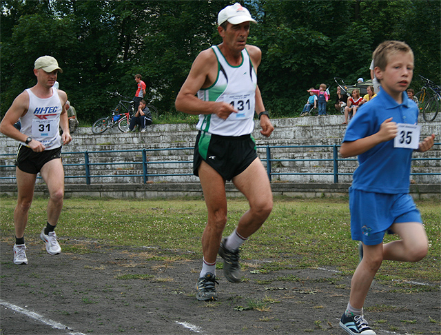 kysucky-maraton-33-31.jpg