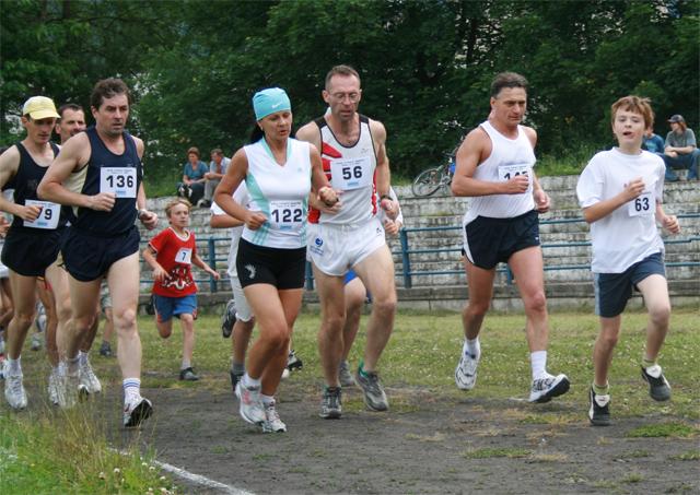 kysucky-maraton-33-34.jpg