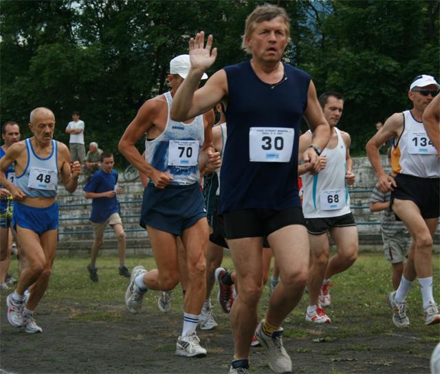 kysucky-maraton-33-36.jpg