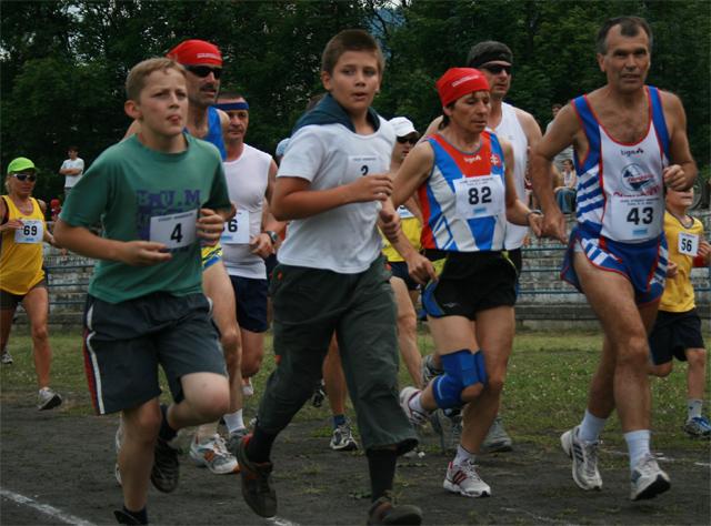 kysucky-maraton-33-37.jpg