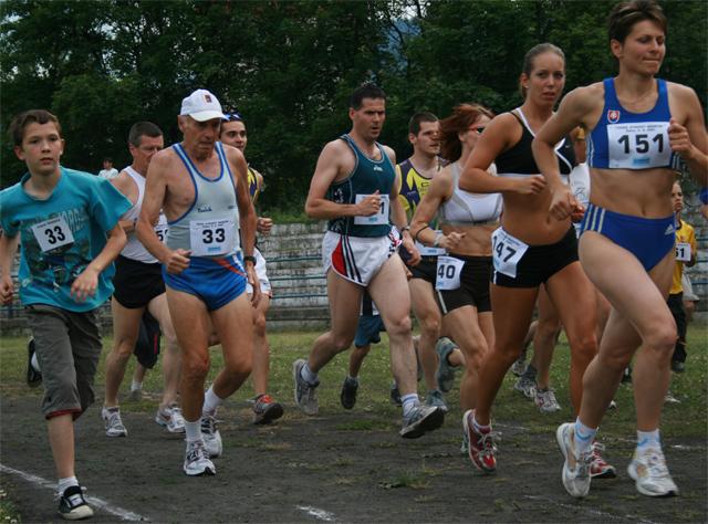 kysucky-maraton-33-39.jpg