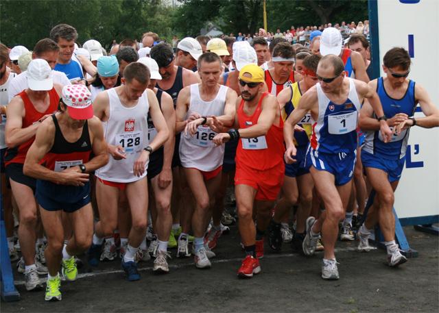 kysucky-maraton-33-4.jpg