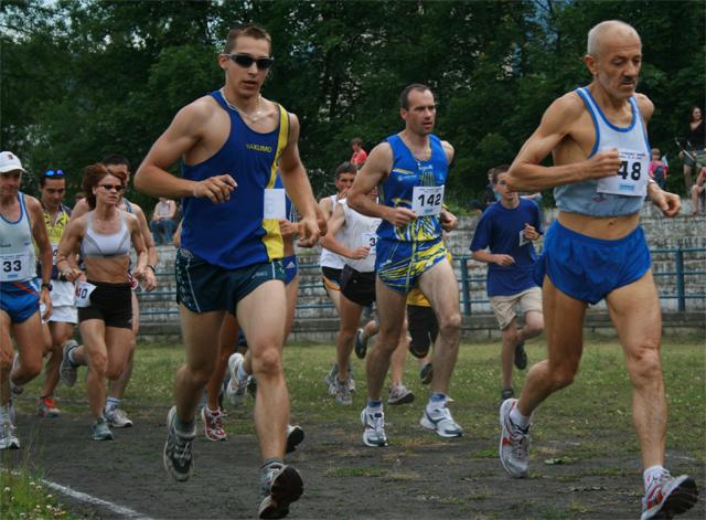 kysucky-maraton-33-40.jpg