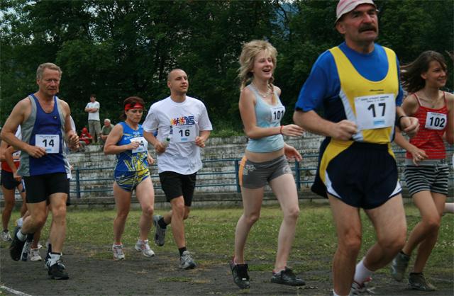 kysucky-maraton-33-42.jpg