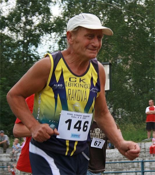 kysucky-maraton-33-43.jpg