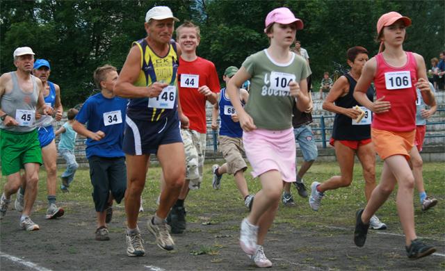 kysucky-maraton-33-44.jpg
