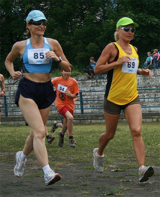 kysucky-maraton-33-47.jpg