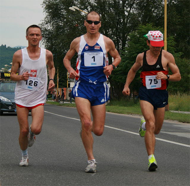kysucky-maraton-33-48.jpg
