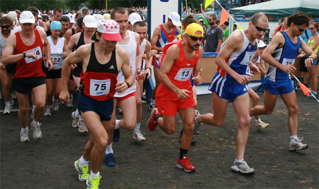 kysucky-maraton-33-5.jpg
