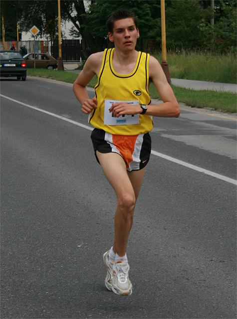 kysucky-maraton-33-50.jpg