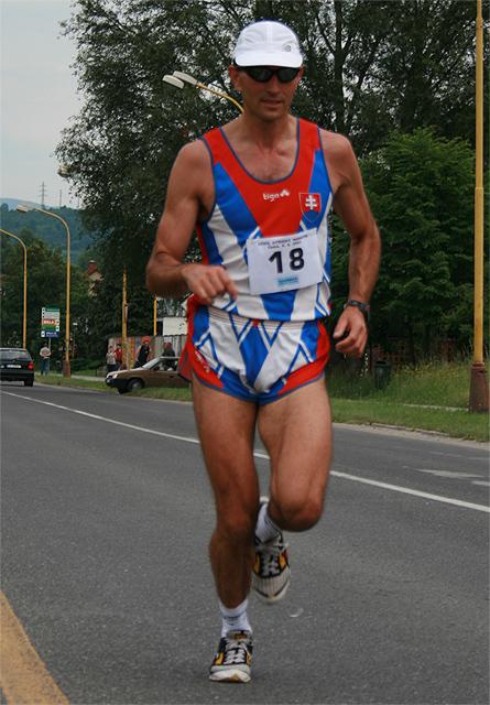 kysucky-maraton-33-51.jpg