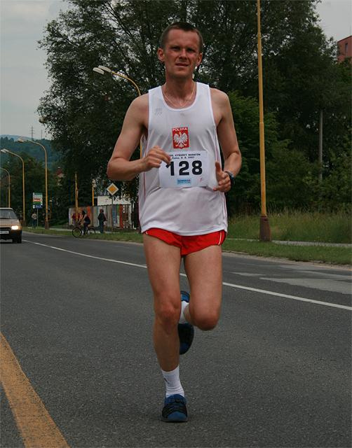 kysucky-maraton-33-52.jpg