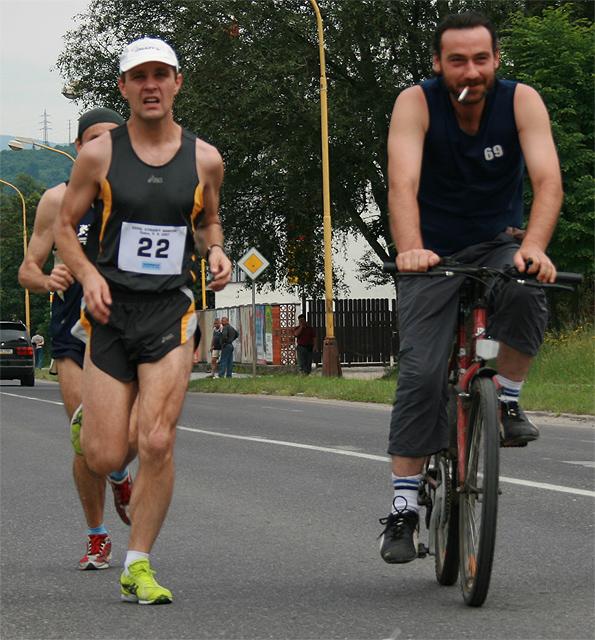 kysucky-maraton-33-53.jpg