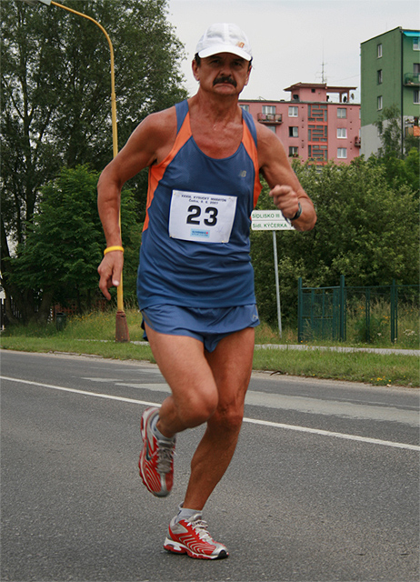kysucky-maraton-33-54.jpg