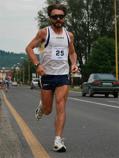 kysucky-maraton-33-55.jpg
