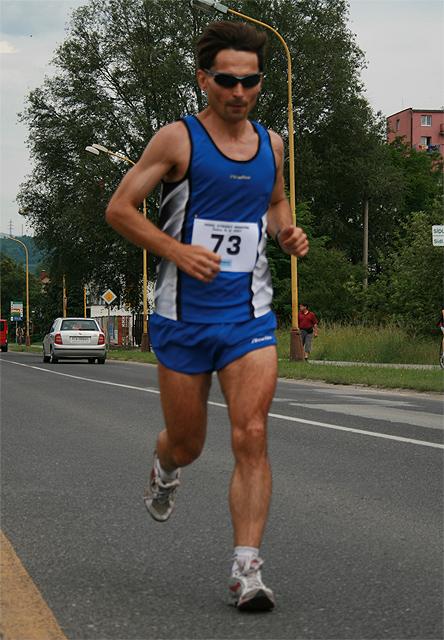 kysucky-maraton-33-56.jpg