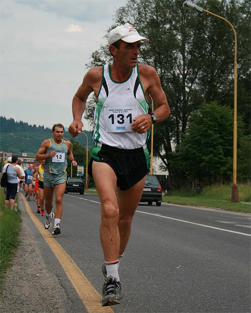 kysucky-maraton-33-57.jpg