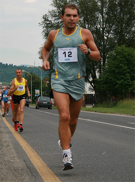 kysucky-maraton-33-58.jpg