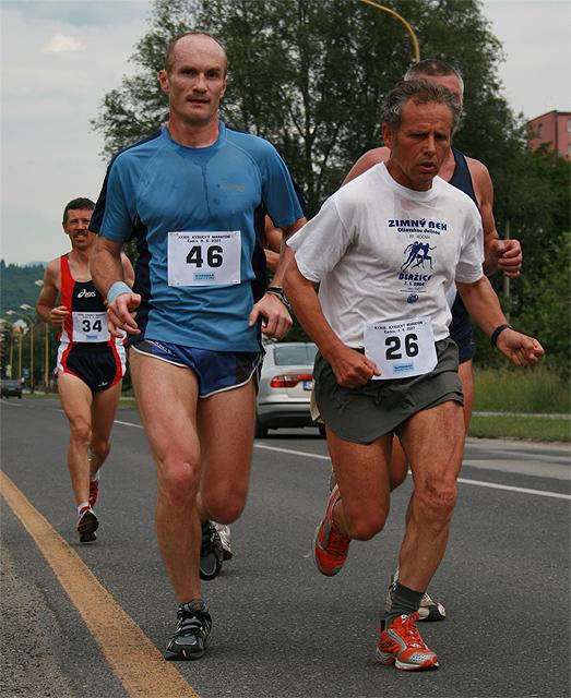 kysucky-maraton-33-59.jpg