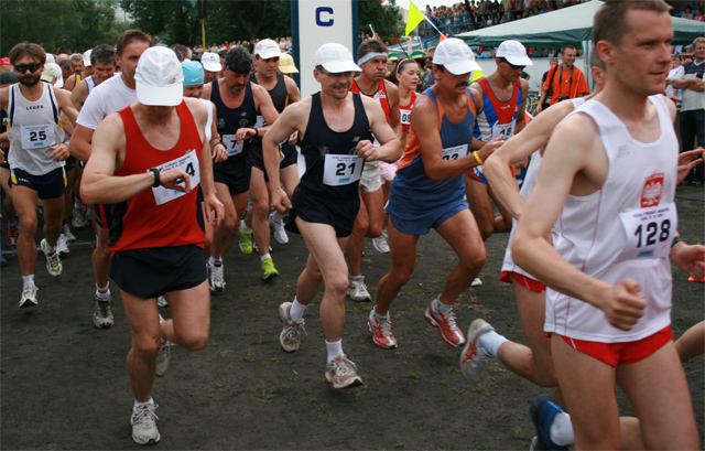 kysucky-maraton-33-6.jpg
