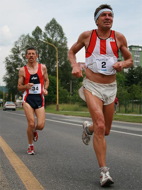 kysucky-maraton-33-60.jpg