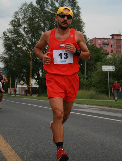 kysucky-maraton-33-61.jpg