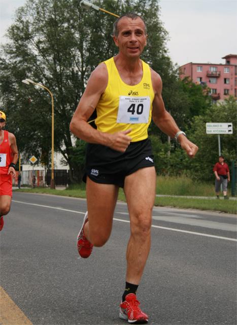 kysucky-maraton-33-62.jpg
