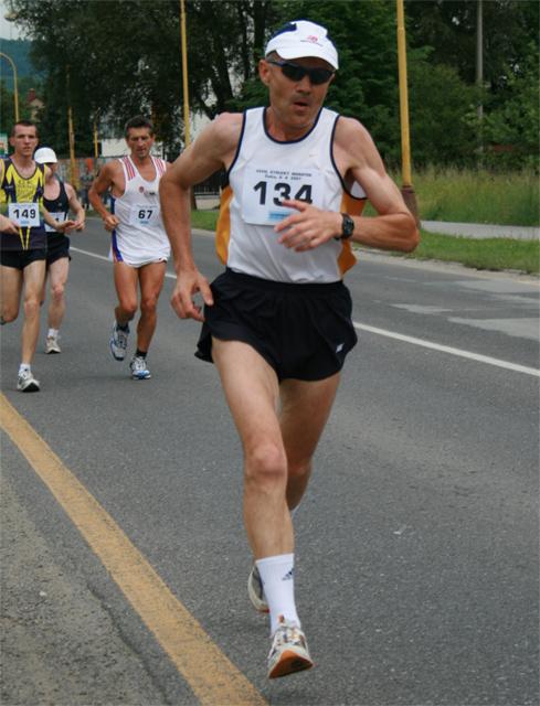 kysucky-maraton-33-63.jpg