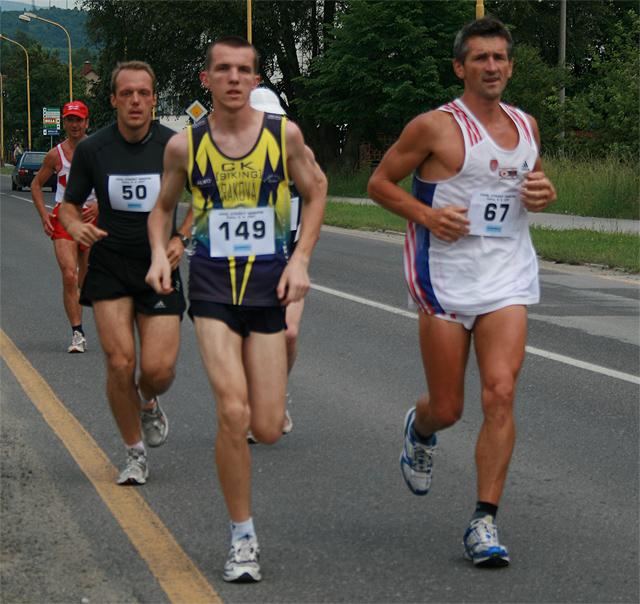 kysucky-maraton-33-64.jpg