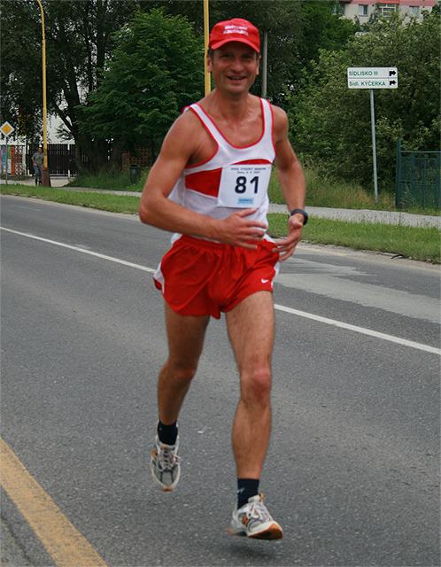 kysucky-maraton-33-65.jpg