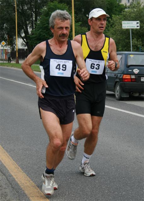 kysucky-maraton-33-66.jpg