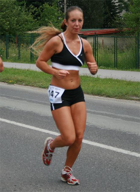 kysucky-maraton-33-67.jpg