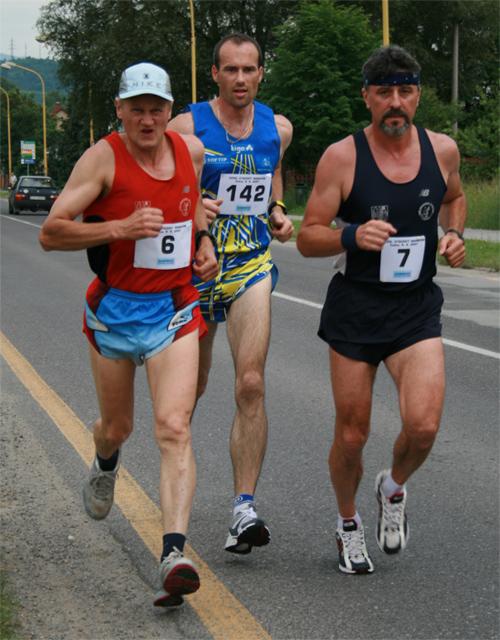 kysucky-maraton-33-68.jpg