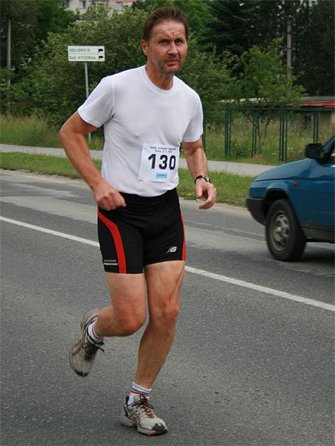 kysucky-maraton-33-69.jpg