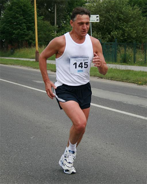 kysucky-maraton-33-71.jpg