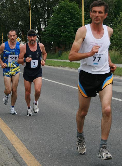 kysucky-maraton-33-72.jpg