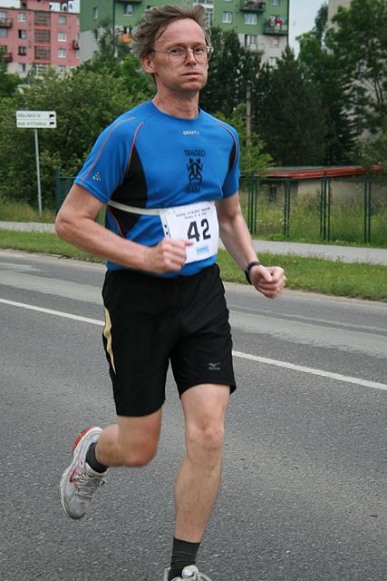 kysucky-maraton-33-73.jpg
