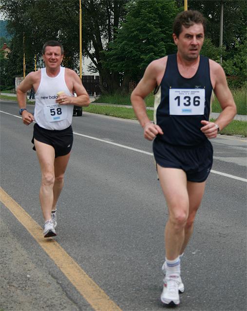 kysucky-maraton-33-74.jpg