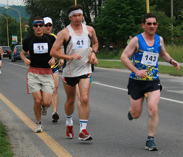 kysucky-maraton-33-75.jpg