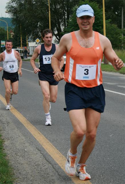 kysucky-maraton-33-76.jpg