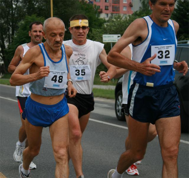 kysucky-maraton-33-77.jpg