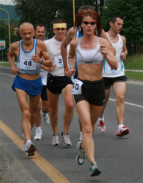 kysucky-maraton-33-78.jpg