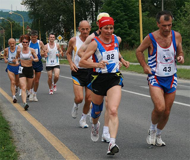 kysucky-maraton-33-79.jpg