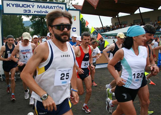 kysucky-maraton-33-8.jpg