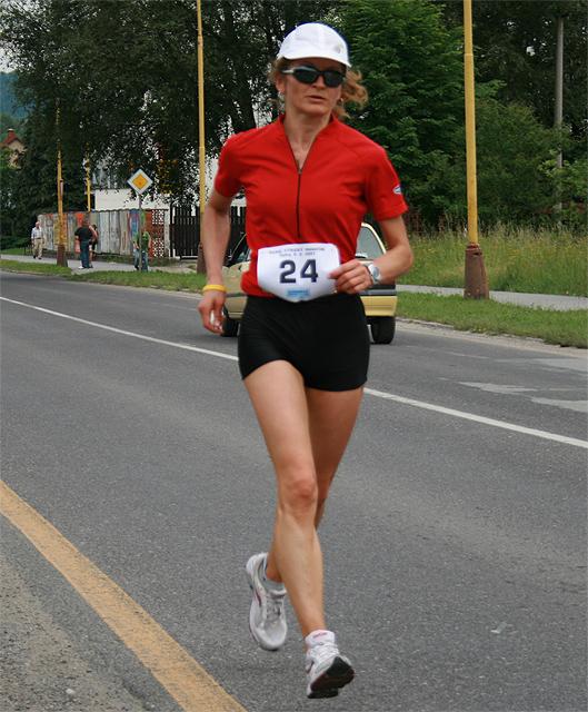 kysucky-maraton-33-80.jpg