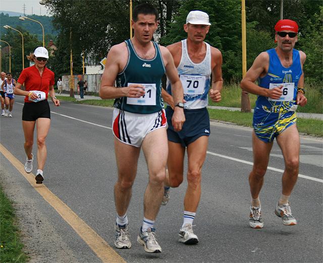 kysucky-maraton-33-81.jpg